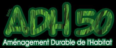 ADH50 - Aménagement Durable de l'Habitat