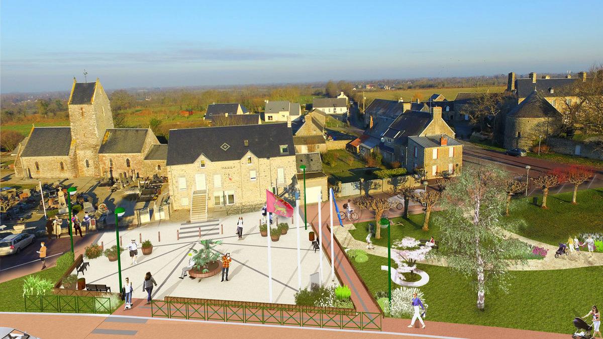 11-Annexe-2-vue-3D-d'insertion-paysagères-des-abords-de-la-mairie-resize